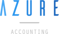 Tilitoimisto Helsinki, Espoo – Azure Accounting Oy